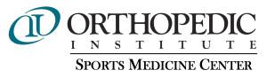 Sports Medicine Logo - Clr2 (3)