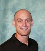 Adam-Halseth-Orthopedic Institute