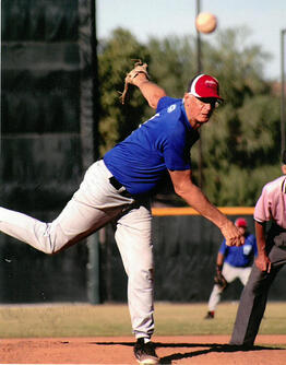 Lee Goldhammer pitching photo.jpg