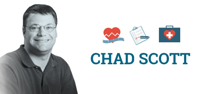 OI_BlogPosts_July_700x300_ChadScott.jpg