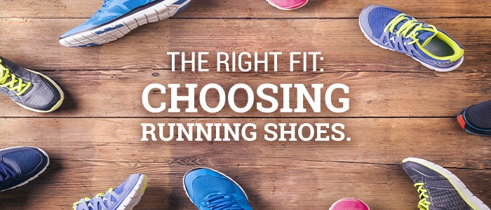 OI_BlogPosts_June_ChoosingRunningShoes_700x300.jpg