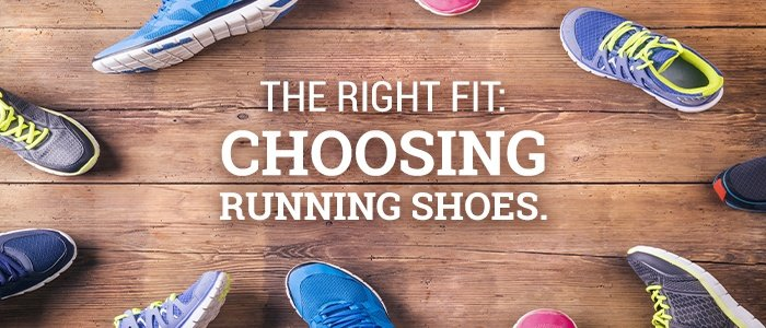 OI_BlogPosts_June_ChoosingRunningShoes_700x300.jpg