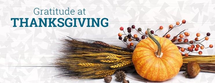 OI_HomePage_ThanksGiving.jpg
