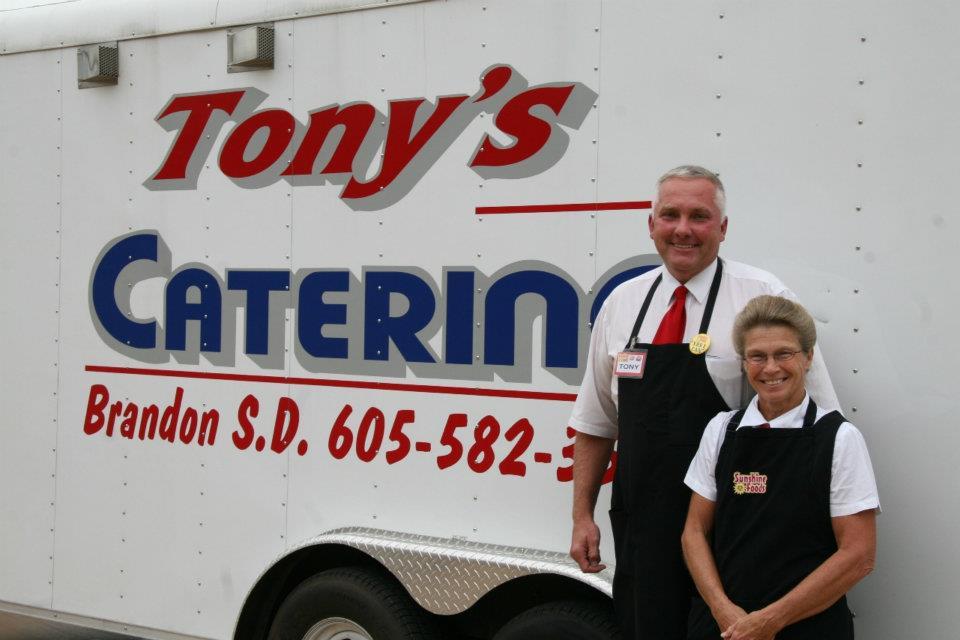 Tony's Catering 4.jpg