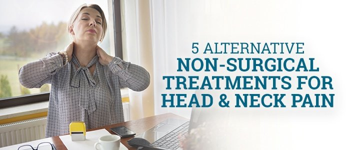 OI_BlogPosts_5AlternativeTreatmentsHeadNeckPain_700x300.jpg