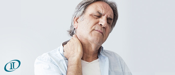 Orthopedic Institute - When Should You See A Doctor for Neck Pain