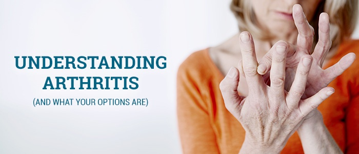 OI_BlogPosts_July_700x300_UnderstandingArthritis.jpg