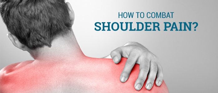 OI_BlogPosts_June_ShoulderPain_700x300.jpg