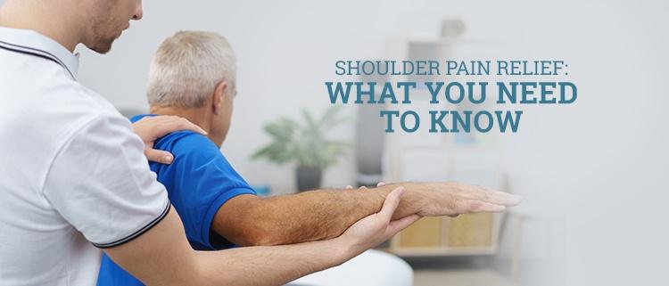 OI_BlogPosts_Shoulder Pain Relief_750x321.jpg