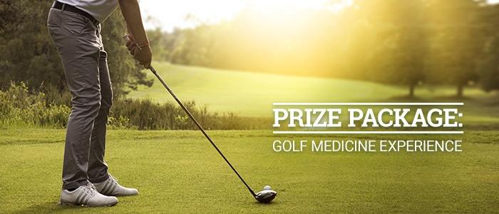 OI_GolfPrizePack_700x300.jpg